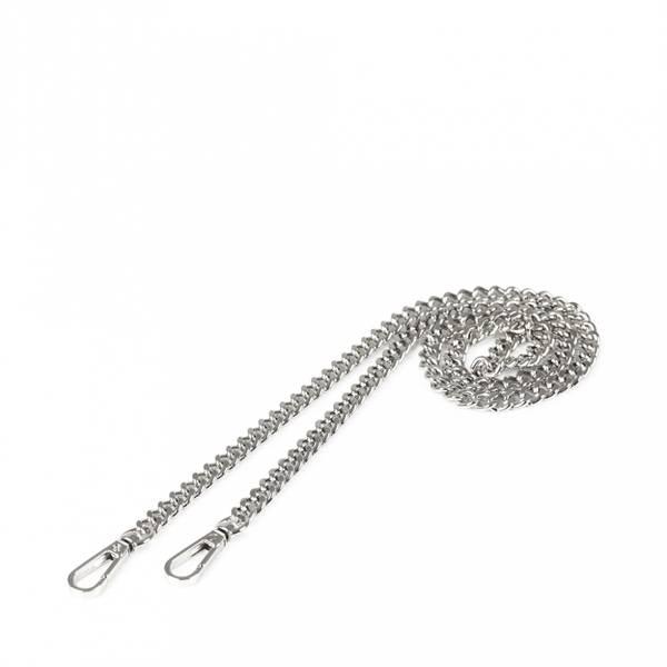 Markberg Athena Chain Shiny Silver110cm