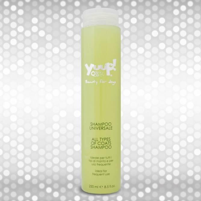 Bilde av Yuup! Universal Shampoo