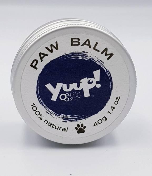 Bilde av Yuup! Paw Balm 40g