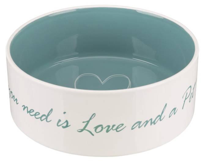 Bilde av Keramikk