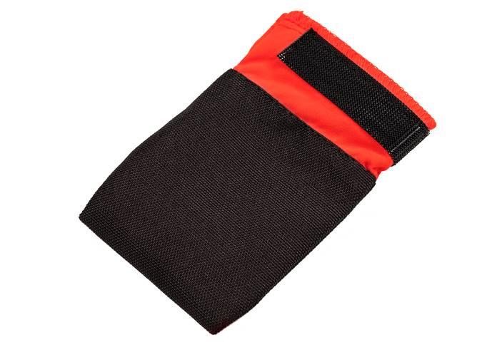 Bilde av Non-Stop Solid Socks 4pk