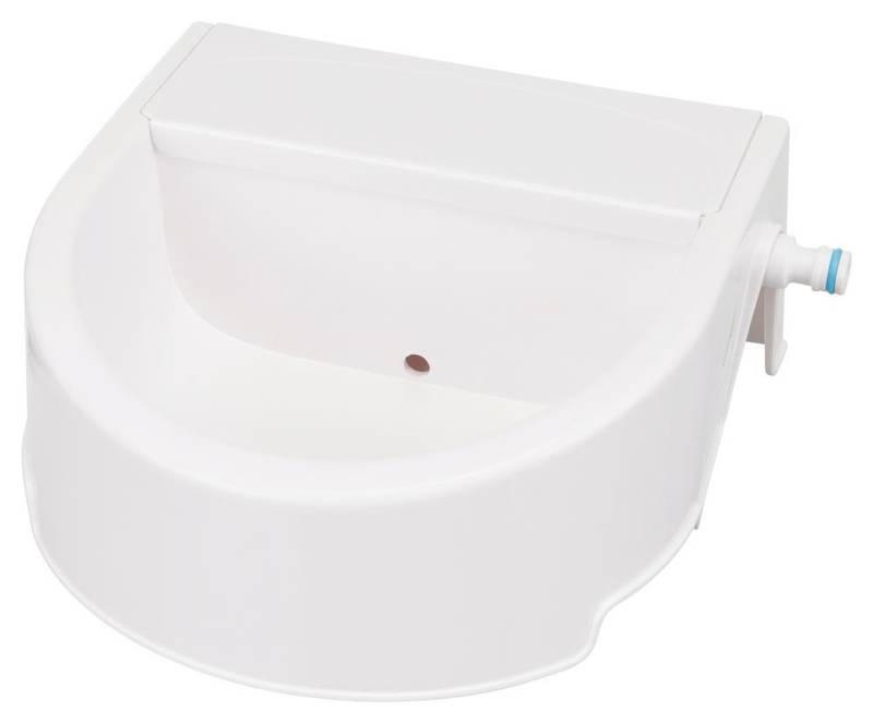 Bilde av Automatisk Vannautomat Til Hageslange 1,5l