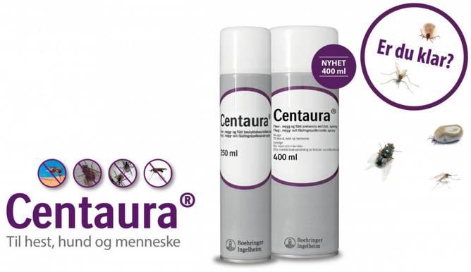 Bilde av Centaura