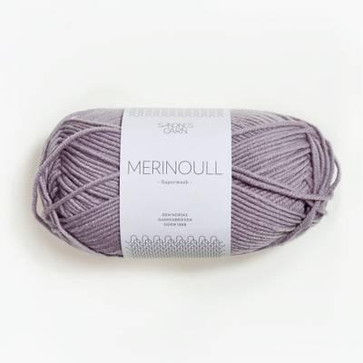 Merinoull 4631