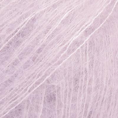 Kid silk uni colour 09