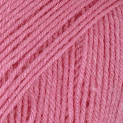 Fabel uni colour 102