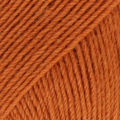 Fabel uni colour 110
