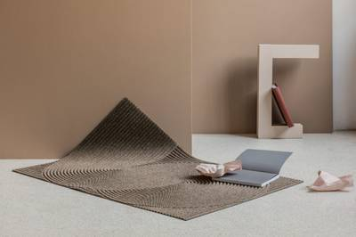 Heymat+ Sand