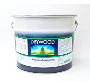 Bilde av Drywood mesterens husgrunning 10 liter