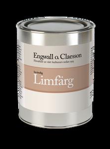 Bilde av Limfarge 20 L Engwall o Claesson