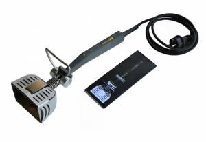 Bilde av Speedheater Cobra renoveringskit med skraper og