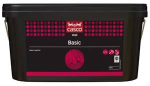 Bilde av VEGGLIM BASIC 5L 3436 CASCO
