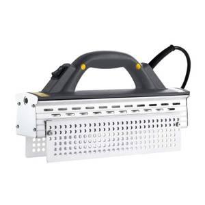Bilde av Speedheater ir system  SH 1100-RS kasse
