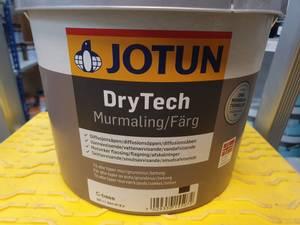 Bilde av Drytech murmaling i fargen 6902 R06B 3 liter