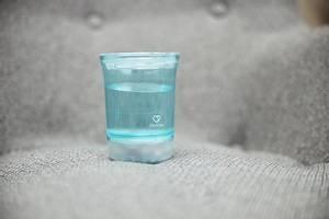 Bilde av ZiboCup