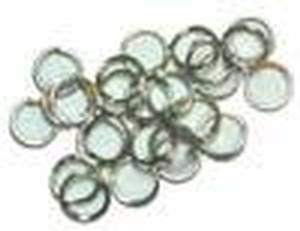 Bilde av Kort & Godt - Metall Jumprings sølv 0975