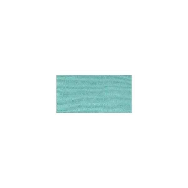 Bazzill Fourz Cardstock 12X12 Whirlpool/Grasscloth