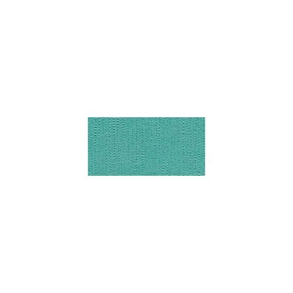 Bazzill Fourz Cardstock 12X12 Rain/Grasscloth