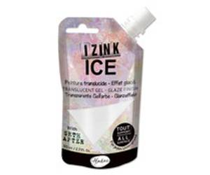 Bilde av Aladine Izink Ice Snowball 80ml (80384)