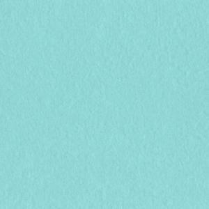 Bilde av Bazzill Prismatic - Frosted Teal