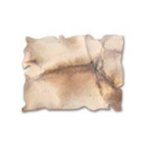 Bilde av Distress Ink Re-Inker  - tea dye