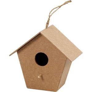 Bilde av Creotime - Bird House 4