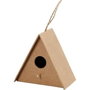 Bilde av Creotime - Bird House 2