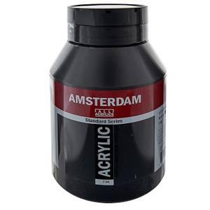 Bilde av Amsterdam Standard 1000ml - 735 Oxide Black