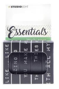 Bilde av StudioLight Essentials Washi - 10