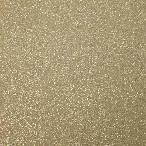 Bilde av Best Creation Shimmerkartong Bright Gold