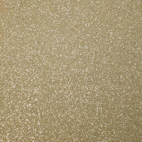 Best Creation Shimmerkartong Bright Gold