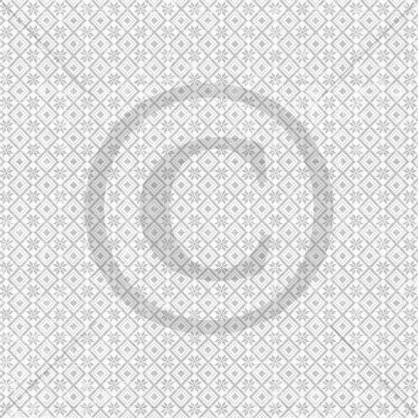 Papirdesign - Vårstemning - Sølje
