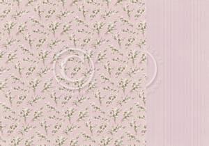 Bilde av Pion Design - Four Seasons of Fairies - Spring