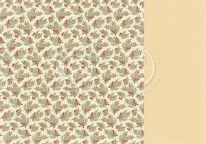 Bilde av Pion Design - Four Seasons of Fairies - Autumn