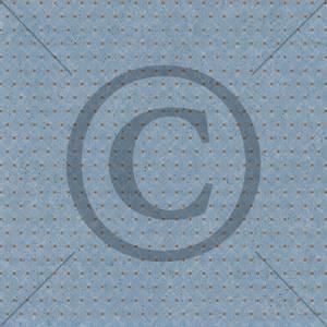 Bilde av Papirdesign mønsterark - Endelig Snø