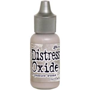 Bilde av Distress Oxide Reinkers - Pumice Stone