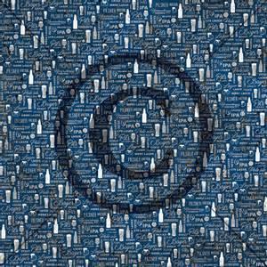 Bilde av Papirdesign mønsterark - Øl