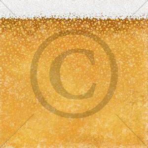 Bilde av Papirdesign mønsterark - Iskald og god