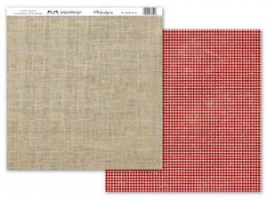 Bilde av Papirdesign - Naturligvis - Strie