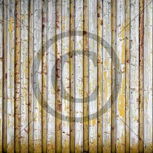 Bilde av Papirdesign mønsterark - Snekkerboden