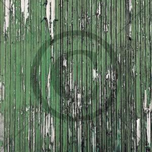Bilde av Papirdesign mønsterark - Vedsjåen