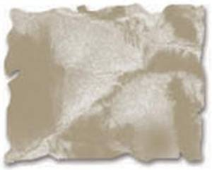Bilde av Distress ink Re-Inker  - frayed burlap