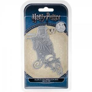 Bilde av Harry Potter - Albus Dumbledore