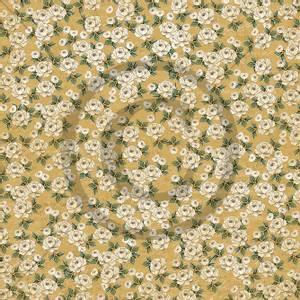 Bilde av Håpefull - Blomsterglede