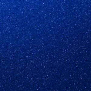Bilde av Best Creation Shimmerkartong Dark Blue/Mørk lilla