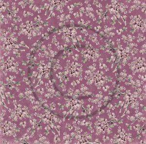 Bilde av PD 18424 Forglem meg ei, rosa