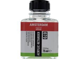 Bilde av Amsterdam Acrylic Retarder 070 – 75ml