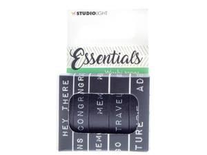 Bilde av StudioLight Essentials Washi - 11