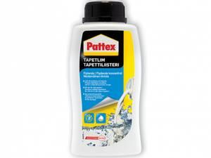 Bilde av Pattex Liquid Universal