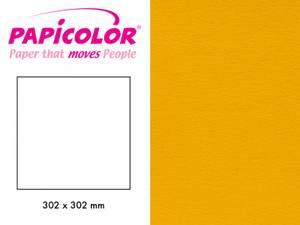 Bilde av Papicolor 302x302mm - 948